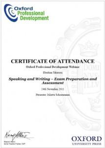oup-speaking_writing_prep_assess